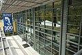 Burkle Building, Drucker Centenial.jpg