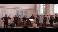 File:Burn - The Grand Concerto for 24 Bassoons.webm