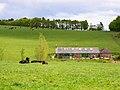 Burnhead, Glenbervie - geograph.org.uk - 177363.jpg