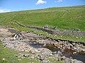 Burnhope Burn - geograph.org.uk - 868639.jpg