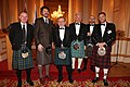 Burns Night celebration (32483310416).jpg