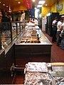 Burrito assembly line.jpg