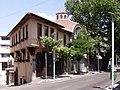 Bursa-cumhuriyet caddesi - panoramio - HALUK COMERTEL.jpg