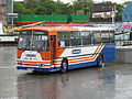 Bus img 9818 (16306758531).jpg