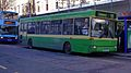 Bus in Eastbourne (1).jpg
