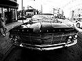 Bushwick Chevrolet.jpg