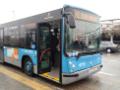 BusmadridH1B.png