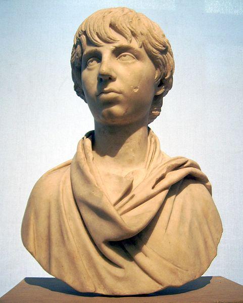 File:Bust of Polydeukes at the Antikensammlung Berlin.jpg