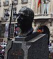 Busto del Maestro Alonso, Madrid.jpg