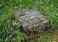 Buttenhausen-5732.jpg