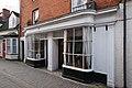 Butter Street, Alcester - geograph.org.uk - 1747038.jpg