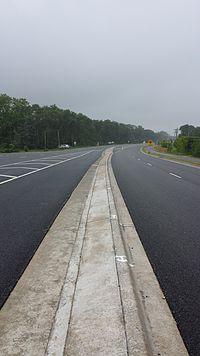 Illinois Route 56 - Wikipedia