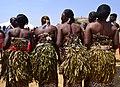Butura dancers.jpg