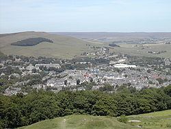 Buxton View From Peakdistrict.jpg
