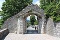 Buzet – Vela vrata - 02.jpg