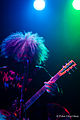 Buzz Osborne of The Melvins Live @ Slim's 05.jpg