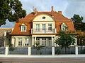 Bydgoszcz, willa komendanta, 1913-1914 b.JPG