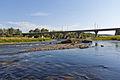 Bystrytsia River near Yezupil-6125.jpg