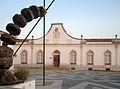 Câmara Municipal de Porto de Mós.jpg