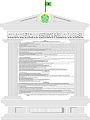 Código de Ética Servidor Público do Brasil.jpg