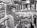 C-131 AIRPLANE WITH PHYLLIS WILLIAMSON - NARA - 17423876.jpg