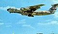 C-141-64-0622-438maw-1966.jpg