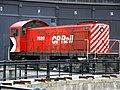 C.P. Rail (4373095341).jpg
