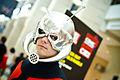 C2E2 2013 - Ant-Man (8702695964).jpg