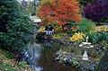 CA-halifax-publ-garden-04.jpg