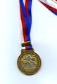 CAC medal.png