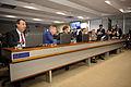 CAE - Comissão de Assuntos Econômicos (26057974784).jpg