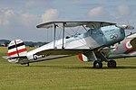 CASA 1.131E Jungmann 'G-BSAJ' (44612437635).jpg