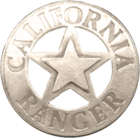 CA - California Ranger Badge.png