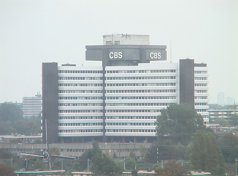 File:CBS The Hague.JPG