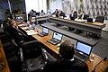 CCJ - Comissão de Constituição, Justiça e Cidadania (21272370106).jpg