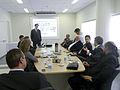 CCT - Comissão de Ciência, Tecnologia, Inovação, Comunicação e Informática (15363673387).jpg