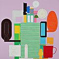 CD-Homes-Seitenblicke-exp3 Alfio Giuffrida-AG Sinnwerke.jpg