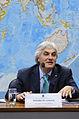 CDR - Comissão de Desenvolvimento Regional e Turismo (17422113680).jpg