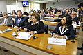 CDR - Comissão de Desenvolvimento Regional e Turismo (20704359802).jpg