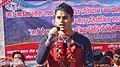 CD Vijaya Adhikari.jpg