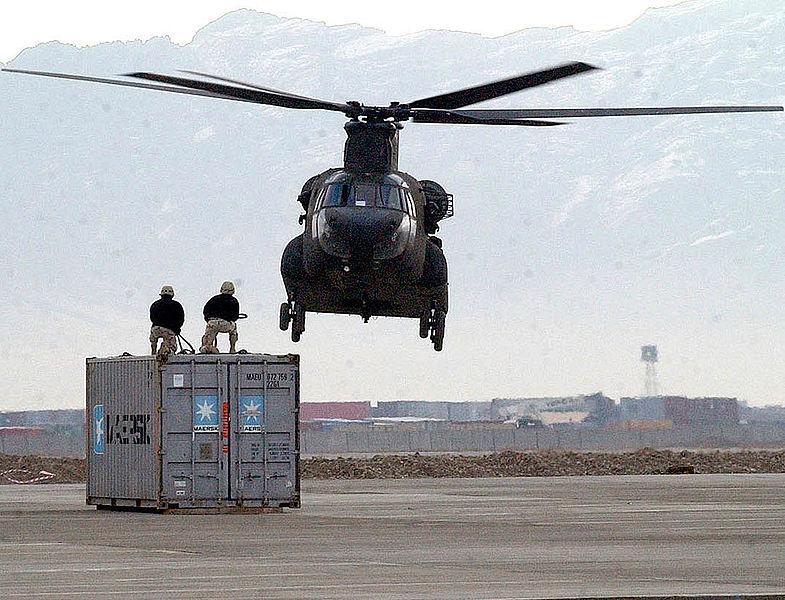 File:CH-47 Chinook Afghanistan.jpg