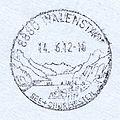 CH-8880 Walenstadt 140612.jpg