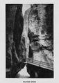 CH-NB-Berner Oberland-nbdig-18266-page004.tif