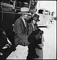 CH-NB - USA, Tuskegee-AL- Menschen - Annemarie Schwarzenbach - SLA-Schwarzenbach-A-5-11-005.jpg