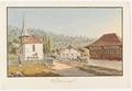 CH-NB - Wattenwil - Collection Gugelmann - GS-GUGE-WEIBEL-D-151a.tif