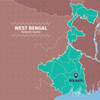 CIS-A2K West Bengal Footprint 2018.png
