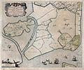 CJ Visser - Kaart van Koegras en Huisduinen.jpg