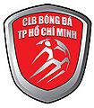 CLB bóng đá TP Hồ Chí Minh.jpg