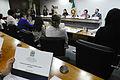 CMCVM - Comissão Permanente Mista de Combate à Violência contra a Mulher (20495851915).jpg