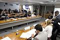 CMMPV - Comissões Mistas Medidas Provisórias (15662189462).jpg